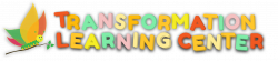 Transformation Learning Center