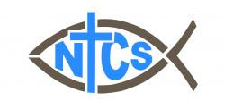 New Testament Christian School
