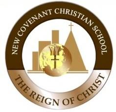 New Covenant Christian School