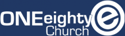 ONEeighty Church