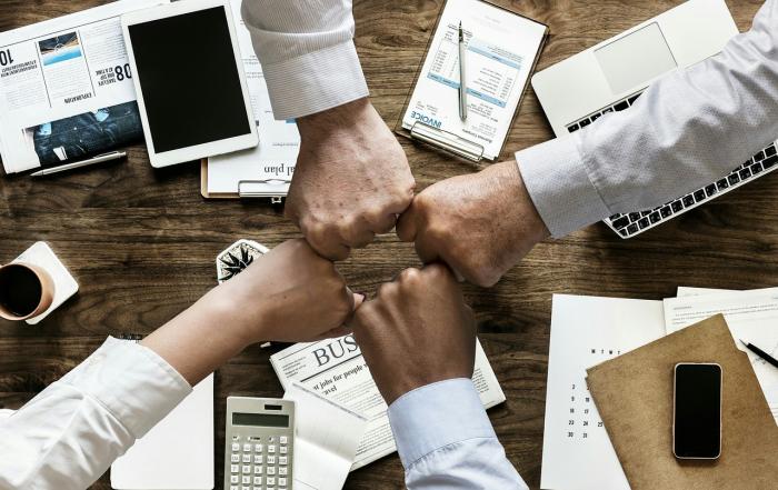 Internships Can Help You Land Your Next Job