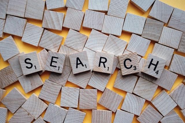 Develop an Effective Job Search Plan