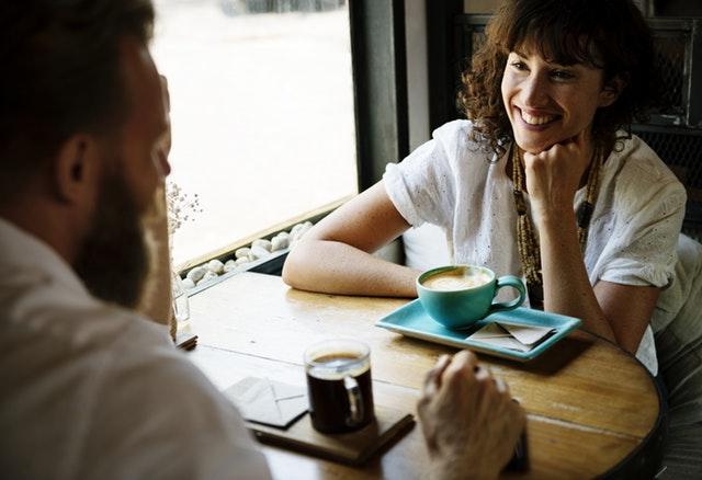 Better than Networking: Netgiving