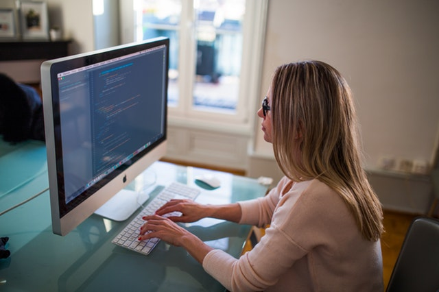 Monster List of Freelancing Job Sites