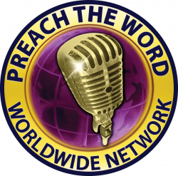 PTWWN Broadcasting
