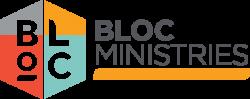 BLOC Ministries Inc.