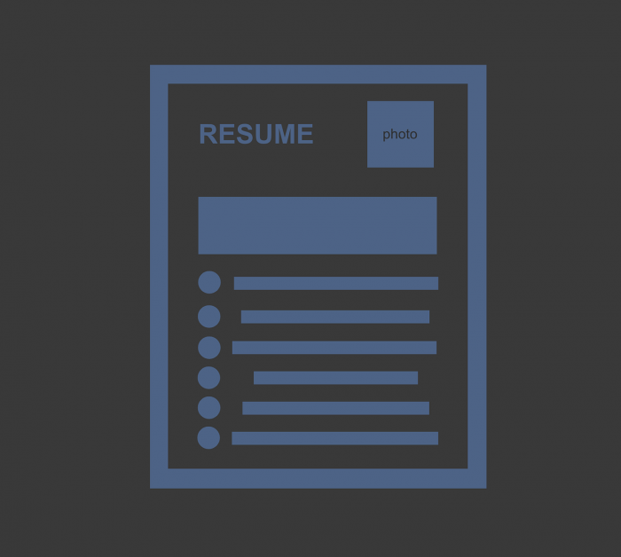 How to Write A Resume That Gets Results | ChristianCareerCenter.com