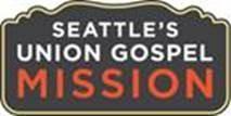 Seattle Union Gospel Mission