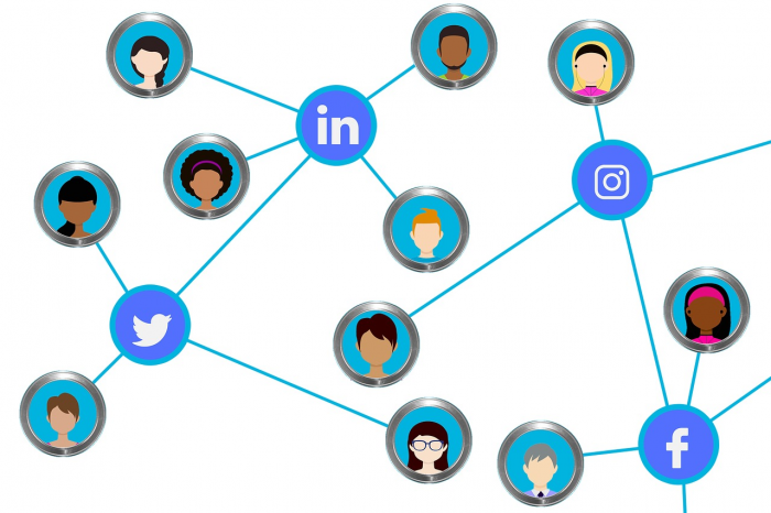 Use Social Networking to Find Your Next Job