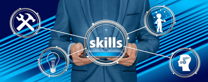 Are Your Transferable Skills Helping or Hurting Your Career Transition?