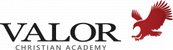 Valor Christian Academy